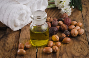 Argan Oil For Face – Tips On Using Argan Oil For Face