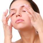 Banish the Dark Under Eye Circles by Identifying the Reasons and Treatment Options