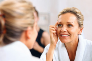 Wrinkles Under Eyes – Causes And The Solution