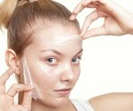 The Truth About Salicylic Acid Peel