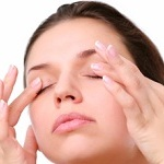10 Best Eye Creams for Dark Circles That Actually Work