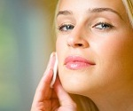 How to Fade Acne Scars