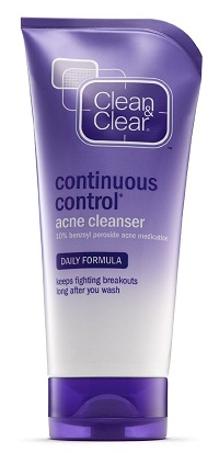 Whats The Best Face Wash For Oily Skin SkinCareQC - Best face wash for oily skin