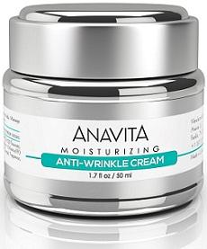 Anavita Anti-wrinkle Cream