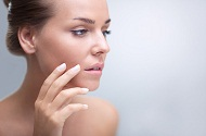 how to get rid of clogged pores overnight