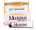Mederma Scar Cream Review: Does It Really Work?