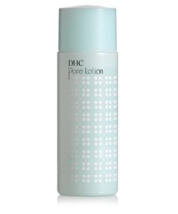 DHC Pore Lotion