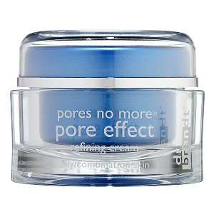 Dr.Brandt Skincare Pores No More Pore Effect Refining Cream