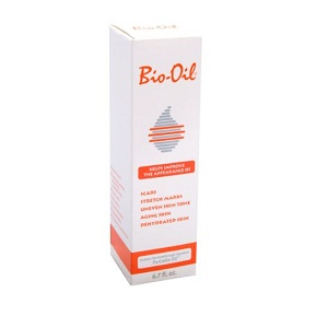 Bio-Oil Purcellin Oil Moisturizer