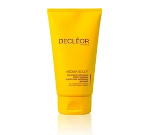 Decleor Aroma Sculpt Stretch Mark Restructuring Gel Cream