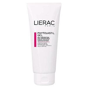 Lierac Paris Phytolastil Gel