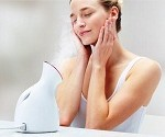 What's the Best Facial Steamer?