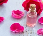 The Truth About Rosewater For Face
