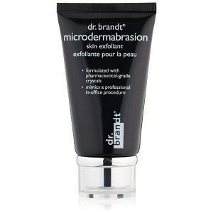 Dr. Brandt Microdermabrasion Skin Exfoliant