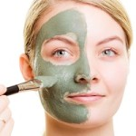 5 Best Face Masks For Blackheads (That Really Work)