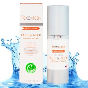 Face and Neck Firming Cream by Faceuticals