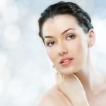 Top 10 Ways to Get Rid of Sunspots on Face and Skin