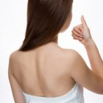 Top 10 Best Products for Back Acne (That Really Work)
