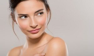 5 Best Body Washes For Acne Prone Skin (That Really Work)