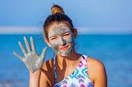 Best Dead Sea Mud Mask