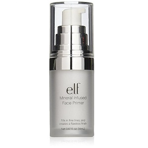 e.l.f Mineral Infused Face Primer