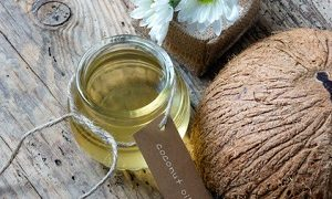The Truth About Coconut Oil for the Skin