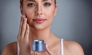 Top 10 Best Anti-Aging Creams (That Really Work)